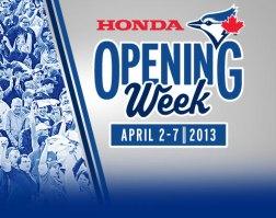 opening_week