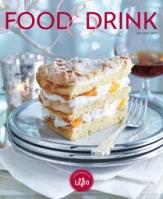 ad_fooddrinkcover[1]