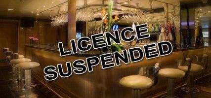 liquor-licence[1]