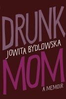 Drunk-Mom-Book-Cover-May-13-p178