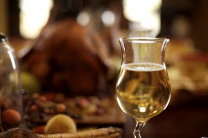 turkey-wine-on-thanksgiving
