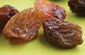 2 raisin snip