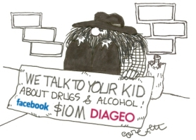 facebook-talks-to-your-kid-about-drugs-and-alcohol