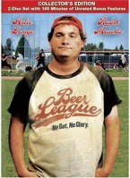 Beer-League-DVD