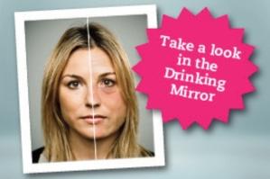 drinking-mirror-app