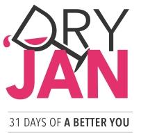 dry-jan-logo