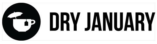 dry_january_logo